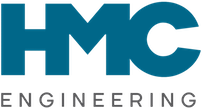 HMC Engineering